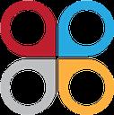 веб элементы, инфографика, презентация, график, web elements, infographic, presentation, graph, web-elemente, infografik, präsentation, grafik, éléments web, infographie, présentation, graphique, elementos web, infografía, presentación, elementi web, infografica, presentazione, grafico, elementos da web, infográfico, apresentação, gráfico, веб елементи, інфографіка, презентація, графік
