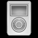 music ipod 128