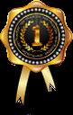 золотая медаль, награда, приз, лента, медаль за первое место, a gold medal, an award, a prize, a ribbon, a medal for first place, eine goldmedaille, eine auszeichnung, ein preis, eine schleife, eine medaille für den ersten platz, une médaille d'or, un prix, un ruban, une médaille pour la première place, una medalla de oro, una cinta, una medalla por el primer lugar, una medaglia d'oro, un premio, un nastro, una medaglia per il primo posto, uma medalha de ouro, um prêmio, uma fita, uma medalha para o primeiro lugar, золота медаль, нагорода, стрічка, медаль за перше місце
