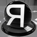 yandex online