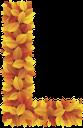 буквы из листьев, буква l, осенняя листва, желтые листья, английский алфавит, letters from leaves, letter l, autumn foliage, yellow leaves, english alphabet, briefe aus den blättern, buchstaben l, blätter im herbst, gelbe blätter, das englische alphabet, lettres des feuilles, lettre l, feuilles d'automne, les feuilles jaunes, l'alphabet anglais, cartas de las hojas, hojas de otoño, las hojas amarillas, el alfabeto inglés, lettere dalle foglie, lettera l, foglie di autunno, foglie gialle, l'alfabeto inglese, letras das folhas, letra l, folhas de outono, as folhas amarelas, o alfabeto inglês, букви з листя, літера l, осіннє листя, жовте листя, англійський алфавіт