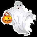 хэллоуин, тыква, приведение, pumpkin, bring, kürbis, bringen, citrouille, apporter, calabaza, llevar, halloween, zucca, portare, o dia das bruxas, abóbora, traga