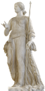 мраморная статуя женщины, античная мраморная статуя, a marble statue of a woman, antique marble statue, ein marmor-statue einer frau, antike marmorstatue, une statue de marbre d'une femme, antique statue de marbre, una estatua de mármol de una mujer, antigua estatua de mármol, una statua in marmo di una donna, antica statua di marmo, uma estátua de mármore de uma mulher, antiguidade estátua de mármore