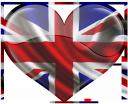 сердце, англия, соединенное королевство, сердечко, любовь, флаг великобритании, united kingdom, heart, love, england, vereinigtes königreich, herz, liebe, uk flag, l'angleterre, le royaume uni, coeur, amour, drapeau britannique, corazón, bandera del reino unido, inghilterra, regno unito, cuore, amore, bandiera del regno unito, inglaterra, reino unido, coração, amor, bandeira britânica