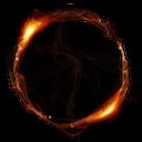 огонь png, пламя, огненный круг, огненное кольцо, png fire, flames, circle of fire, ring of fire, png feuer, flammen, feuerkreis, feuerring, png feu, flammes, cercle de feu, anneau de feu, png fuego, llamas, círculo de fuego, anillo de fuego, png fuoco, fiamme, cerchio di fuoco, anello di fuoco, png fogo, chamas, círculo de fogo, anel de fogo