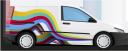 легковой автомобиль, универсал, техника, car, equipment, wagen, ausrüstung, voiture, wagon, équipement, coche, equipo, auto, equipaggiamento, carro, vagão, equipamento, легковий автомобіль, універсал, техніка