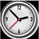 clock, 128, hot