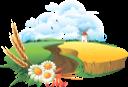 колоски пшеницы, хлеб, ромашка, злаки, колосок, ветряная мельница, пшеничное поле, дорога, spikelets of wheat, cereals, spikelets, bread, chamomile, windmill, wheat field, road, ährchen von weizen, getreide, ährchen, brot, kamille, windmühle, weizenfeld, straße, épillets de blé, céréales, épillets, pain, camomille, moulin à vent, champ de blé, route, espiguillas de trigo, cereales, espiguillas, pan, manzanilla, molino de viento, carretera, spighette di grano, cereali, spighette, pane, camomilla, mulino a vento, campo di grano, strada, espetadas de trigo, cereais, espetadas, pão, camomila, moinho de vento, campo de trigo, estrada, колоски пшениці, хліб, вітряк, пшеничне поле