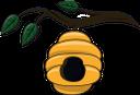 улей, пчелиный домик, пчела, насекомые, мёд, полосатая пчела, пчёлка, фауна, beehive, insects, honey, striped bee, bienenstock, insekten, honig, gestreifte biene, biene, ruche, insectes, abeille rayée, abeille, faune, colmena, insectos, miel, abeja rayada, abeja, alveare, ape-alveare, insetti, miele, ape a strisce, ape, colméia, bee-hive, abelha, insetos, mel, listrado abelha, bee, fauna, вулик, бджолиний будиночок, бджола, комахи, мед, смугаста бджола, бджілка