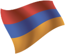 флаги стран мира, флаг армении, государственный флаг армении, флаг, армения, flags of countries of the world, flag of armenia, state flag of armenia, flag, flaggen der länder der welt, flagge von armenien, staatsflagge von armenien, flagge, armenien, drapeaux des pays du monde, drapeau de l'arménie, drapeau, arménie, banderas de países del mundo, bandera de armenia, bandera del estado de armenia, bandera, bandiere dei paesi del mondo, bandiera dell'armenia, bandiera dello stato dell'armenia, bandiera, armenia, bandeiras de países do mundo, bandeira de armênia, bandeira estadual da armênia, bandeira, armênia, прапори країн світу, прапор вірменії, державний прапор вірменії, прапор, вірменія