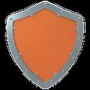 shield, 07