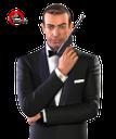 james bond, джеймс бонд, male, man, мужчина, аген разведки, спец агент, special agent, mi6, secret intelligence service, секретная разведывательная служба великобритании, шон коннери, sean connery