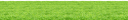 лужайка, зеленое поле, зеленая трава, зеленое растение, green grass, green plant, grünes gras, grünpflanze, herbe verte, plante verte, hierba verde, erba verde, pianta verde, grama verde, planta verde