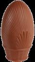 шоколад, шоколадное яйцо, пасхальное яйцо, chocolate eggs, easter egg, schokolade, schokoladeneier, osterei, chocolat, oeufs en chocolat, oeuf de pâques, huevos de chocolate, huevo de pascua, cioccolato, uova di cioccolato, uovo di pasqua, chocolate, ovos de chocolate, ovo da páscoa