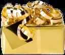 новый год, подарочная упаковка, коробка с подарком, золотая коробка, лента, новогодний подарок, new year, gift wrap, gift box with a gold box, ribbon, christmas gift, neues jahr, geschenkpapier, geschenkkasten mit einem goldkasten, band, weihnachtsgeschenk, nouvel an, emballage cadeau, coffret cadeau avec une boîte en or, ruban, cadeau de noël, año nuevo, papel de regalo, caja de regalo con una caja de oro, cinta, regalo de navidad, anno nuovo, carta da regalo, confezione regalo con una scatola d'oro, nastro, regalo di natale, ano novo, papel de embrulho, caixa de presente com uma caixa de ouro, fita, presente de natal