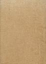 текстура ткани, холст, texture of fabric, canvas, stoff textur, leinwand, texture tissu, toile, textura de la tela, struttura del tessuto, tela, textura de tecido, lona, текстура тканини, полотно