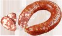 колбасная продукция, колбасные изделия, колбасная нарезка, копченая колбаса, мясопродукты, sausage products, sausages, slicing sausage, smoked sausage, meat products, wurstwaren, wurst, schneiden wurst, geräucherte wurst, fleischprodukte, produits de charcuterie, des saucisses, des saucisses tranchage, saucisse fumée, des produits à base de viande, embutidos, salchichas, salchichas cortar, salchicha ahumada, productos cárnicos, insaccati, salsicce, salsiccia affettare, salsiccia affumicata, prodotti di carne, enchidos, salsichas, cortar salsicha, chouriço, produtos de carne