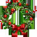 рождественский венок, новогоднее украшение, рождественское украшение, рамка для фотошопа, ветка ёлки, рождество, новый год, праздничное украшение, праздник, christmas wreath, christmas decoration, frame for photoshop, christmas tree branch, christmas, new year, holiday decoration, holiday, weihnachtskranz, weihnachtsdekoration, rahmen für photoshop, weihnachtsbaumast, weihnachten, neujahr, feiertagsdekoration, feiertag, guirlande de noël, décoration de noël, cadre pour photoshop, branche de sapin de noël, noël, nouvel an, décoration de fête, vacances, corona de navidad, decoración de navidad, marco para photoshop, rama de árbol de navidad, navidad, año nuevo, decoración de vacaciones, vacaciones, corona di natale, decorazione natalizia, cornice per photoshop, ramo di albero di natale, natale, capodanno, decorazione festiva, vacanze, guirlanda de natal, decoração de natal, moldura para photoshop, galho de árvore de natal, natal, ano novo, decoração do feriado, férias, різдвяний вінок, новорічна прикраса, різдвяна прикраса, рамка для фотошопу, гілка ялинки, різдво, новий рік, святкове прикрашання, свято