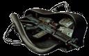 сумка грабителя, дорожная сумка полная денег, сумка с автоматом и деньгами, ограбление банка, сумка с долларами, bag robber, travel bag full of money, bag with gun and money, bank robbery, bag with dollars, tasche einbrecher, reisetasche voller geld, eine tasche mit einer pistole und geld, bankraub, tasche mit dollar, sac cambrioleur, sac de voyage plein d'argent, un sac avec une arme à feu et de l'argent, vol de banque, sac dollars, bolsa de ladrón, bolsa de viaje llena de dinero, una bolsa con una pistola y dinero, robo de un banco, bolso con los dólares, borsa ladro, borsa da viaggio pieno di soldi, un sacchetto con una pistola e denaro, rapina in banca, borsa con dollari, assaltante saco, mala de viagem cheia de dinheiro, um saco com uma arma e dinheiro, roubo de banco, saco com dólares