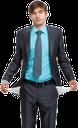 мужчина, бизнесмен, пустые карманы, неудача, денег нет но вы держитесь, человек в костюме, банкрот, человек в галстуке, деньги, офис менеджер, man, businessman, empty pockets, failure, no money but you hold on, man in suit, bankrupt, man in tie, money, mann, geschäftsmann, leere taschen, schlecht, kein geld, aber sie halten, einen mann im anzug, in konkurs, mann eine krawatte, geld, büroleiter trägt, homme, homme d'affaires, les poches vides, mauvais, pas d'argent, mais vous tenez, l'homme en costume, en faillite, homme portant une cravate, l'argent, gestionnaire de bureau, hombre, hombre de negocios, los bolsillos vacíos, mala, no hay dinero, pero se aferra, hombre de traje, quiebra, hombre que llevaba un lazo, dinero, gerente de la oficina, uomo, uomo d'affari, le tasche vuote, cattivo, senza soldi, ma si tiene, uomo in tuta, fallito, uomo che indossa una cravatta, soldi, office manager, homem, empresário, bolsos vazios, ruim, sem dinheiro, mas você segurar, o homem de terno, falido, homem usando uma gravata, dinheiro, gerente de escritório
