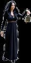 девушка в черном, колдунья, мистика, карнавальный костюм, черное платье, наряд колдуньи, фонарь, маскарадный костюм, черный, girl in black, witch, mysticism, carnival costume, black dress, witch's outfit, lantern, fancy dress, black, mädchen in schwarz, hexe, mystik, abendkleid, schwarzes kleid, hexe outfit, laterne, kostüm, schwarz, fille en noir, sorcière, mystique, costumée, robe noire, tenue de sorcière, lanterne, noir, chica de negro, bruja, de disfraces, vestido de negro, traje de bruja, linterna, negro, ragazza in nero, strega, il misticismo, abito nero, strega vestito, costume, nero, menina em preto, bruxa, misticismo, vestido de fantasia, vestido preto, roupa bruxa, lanterna, traje, preto