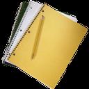 школьная тетрадь, карандаш, образование, school notebook, pencil, education, schulheft, bleistift, bildung, bloc-notes de l'école, crayon, éducation, cuaderno de la escuela, lápiz, la educación, quaderno di scuola, matita, l'istruzione, caderno escolar, lápis, a educação