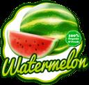 арбуз, плод арбуза, этикетка, торговые стикеры, ягода арбуза, berry, label, trade stickers, watermelon, a fruit of a water-melon, a label, trading stickers, a water-melon berry, wassermelone, eine frucht einer wassermelone, ein etikett, handelsaufkleber, eine wassermelonenbeere, pastèque, un fruit d'une pastèque, une étiquette, des autocollants commerciaux, une baie d'eau-melon, sandía, una fruta de una sandía, una etiqueta, etiquetas engomadas de comercialización, una baya de sandía, anguria, un frutto di un'anguria, un'etichetta, adesivi commerciali, una bacca di anguria, melancia, um fruto de uma melancia, um rótulo, troca de adesivos, uma baga de melancia, кавун, плід кавуна, етикетка, торговельні стікери, ягода кавуна