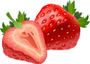 клубника, ягода клубники, красная ягода, красный, strawberries, red berries, red, erdbeeren, rote beeren, rot, fraises, baies rouges, rouge, fresas, bayas rojas, rojas, fragole, bacche rosse, rosso, morangos, frutas vermelhas, vermelhas, полуниця, ягода полуниці, червона ягода, червоний