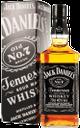 виски джек дениелс, алкоголь, спиртной напиток, алкогольный напиток, американский виски, бутылка виски, alcoholic beverage, american whiskey, a bottle of whiskey, alkohol, alkoholische getränke, alkoholisches getränk, amerikanischen whiskey, eine flasche whisky, boisson alcoolisée, whisky américain, une bouteille de whisky, whisky jack daniels, alcohol, bebidas alcohólicas, una botella de whisky, jack daniels whisky, alcool, bevanda alcolica, whisky americano, una bottiglia di whisky, jack daniels whiskey, álcool, bebidas alcoólicas, uísque americano, uma garrafa de uísque