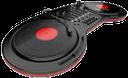 диджейский пульт, винил, микшер, инструмент диджея, диджей, микшерный пульт, dj instrument, dj, mixer console, dj-mixer, vinyl, der dj-tool dj-mixer, mélangeur dj, vinyle, mélangeur, l'outil de dj dj mixer, mezclador de dj, vinilo, mezclador, la herramienta de dj dj mixer, vinile, mixer, lo strumento dj dj mixer, dj mixer, de vinil, misturador, a ferramenta de dj dj mixer