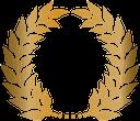 венок победителя, награда, венок, геральдика, wreath of the winner, award, wreath, heraldry, kranz des siegers, preis, kranz, heraldik, couronne du vainqueur, récompense, couronne, héraldique, corona del ganador, corona del vincitore, premio, corona, araldica, coroa de flores do vencedor, prêmio, grinalda, heráldica, вінок переможця, нагорода, вінок
