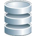 data bank, database, база данных