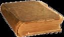 старая потертая книга, старинная книжка, old shabby book, an old book, schäbige alte buch, ein altes buch, vieux livre minable, un vieux livre, libro viejo en mal estado, un libro viejo, shabby vecchio libro, un vecchio libro, pobre velho livro, um livro antigo