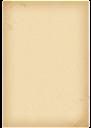 пожелтевший лист, старый лист, старая бумага, чистый лист, yellowed leaf, old leaf, old paper, blank sheet, vergilbten blatt, altes blatt, altes papier, unbeschriebenes blatt, feuille jaunie, vieille feuille, vieux papier, feuille blanche, hojas amarillentas, hoja antigua, papel viejo, hoja en blanco, foglia ingiallita, foglia vecchia, vecchia carta, foglio bianco, folha amarelada, folha antiga, papel velho, folha em branco