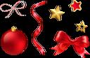 новый год, новогоднее украшение, шары для ёлки, красная лента, золотая звезда, красный бант, new year, christmas decoration, balls for the christmas tree, red ribbon, golden star, red bow, neues jahr, weihnachtsdekoration, bälle für den weihnachtsbaum, rotes band, goldener stern, roter bogen, nouvel an, décoration de noël, boules pour l'arbre de noël, ruban rouge, étoile d'or, arc rouge, año nuevo, decoración navideña, bolas para el árbol de navidad, lazo rojo, estrella dorada, lazo rojo., anno nuovo, decorazioni natalizie, palle per l'albero di natale, nastro rosso, stella dorata, fiocco rosso, ano novo, decoração de natal, bolas para a árvore de natal, fita vermelha, estrela dourada, laço vermelho, новий рік, новорічна прикраса, кулі для ялинки, червона стрічка, золота зірка, червоний бант