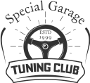 автомобильная эмблема, руль, автозапчасти, гараж, авторемонт, car emblem, steering wheel, auto parts, car repair, auto emblem, lenkrad, autoteile, autoreparatur, emblème de la voiture, volant, pièces automobiles, réparation automobile, emblema del coche, piezas de automóviles, garaje, reparación de automóviles, emblema dell'automobile, ricambi auto, garage, riparazione auto, emblema do carro, volante, autopeças, garagem, reparação de automóveis, автомобільна емблема, кермо, автозапчастини