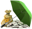 зонт, деньги, мешок, доллар, замок, деньги под защитой, umbrella, money, bag, lock, money under protection, regenschirm, geld, tasche, schloss, geld geschützt, parapluie, argent, sac, dollar, serrure, argent protégé, paraguas, dinero, de bloqueo, el dinero protegida, ombrello, soldi, borsa, dollaro, serratura, soldi protetto, guarda-chuva, dinheiro, bolsa, dólar, de bloqueio, o dinheiro protegida