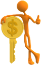 3д люди, человек, ключ от замка, деньги, оранжевый, доллар, ипотека, 3d people, man, key of the castle, money, mortgage, leute 3d, mann, schlüssel des schlosses, geld, hypothek, 3d personnes, homme, clé du château, argent, orange, dollar, hypothèque, gente 3d, hombre, llave del castillo, dinero, naranja, persone 3d, uomo, chiave del castello, soldi, arancia, dollaro, mutuo, 3d pessoa, homem, chave do castelo, dinheiro, laranja, dólar, hipoteca, людина, ключ від замка, гроші, помаранчевий, долар, іпотека