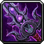inv, sword, 1h, grimbatolraid, d, 01