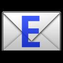 emoji objects-86