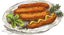 еда, сосиска, мясопродукты, food, sausage, meat products, essen, wurst, fleischprodukte, nourriture, saucisse, produits carnés, alimentos, salchichas, productos cárnicos, cibo, salsiccia, prodotti a base di carne, comida, salsicha, produtos de carne, їжа, м'ясопродукти