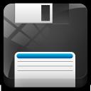 floppy drive 3 1'2, дискета