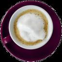 кофе, чашка кофе, кофе с пенкой, кофе со сливками, чашка с блюдцем, блюдце, coffee, cup of coffee, coffee foam, coffee with cream, cup and saucer, saucer, kaffee, kaffee-schaum, kaffee mit sahne, tasse und untertasse, untertasse, tasse de café, mousse de café, café à la crème, tasse et soucoupe, soucoupe, taza de café, café con leche, y platillo, platillo, caffè, tazza di caffè, schiuma del caffè, caffè con panna, tazza e piattino, piattino, café, copo de café, espuma de café, café com creme, e pires, pires