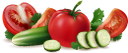 помидор, томаты, огурец, спелый помидор, овощи, tomato, tomatoes, cucumber, ripe tomato, vegetables, tomaten, gurken, reife tomaten, gemüse, tomates, concombre, tomate mûre, légumes, vegetales, pomodoro, pomodori, cetriolo, pomodoro maturo, verdure, tomate, pepino, tomate maduro, legumes, помідор, томати, огірок, стиглий помідор, овочі