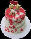 торт с мастикой многоярусный, мишка, сердце, детский торт, букет цветов, красный, торт на заказ, multi-tiered cake with mastic, a teddy bear, heart, kids cake, bouquet of flowers, red, custom cake, cake custom, multi-tier-kuchen mit mastix, ein teddybär, herz, kinder kuchen, blumenstrauß, rot, kundenspezifische kuchen, kuchen benutzerdefinierte, gâteau à plusieurs niveaux avec du mastic, un ours en peluche, coeur, enfants gâteau, bouquet de fleurs, rouge, gâteau personnalisé, torta de varios niveles con masilla, un oso de peluche, corazón, niños torta, ramo de flores, rojo, pastel personalizado, personalizados torta, torta a più livelli con mastice, un orsacchiotto, il cuore, i bambini torta, bouquet di fiori, rosso, torta personalizzata, torta personalizzati, bolo de várias camadas com aroeira, um urso de peluche, coração, miúdos bolo, buquê de flores, vermelho, bolo personalizado, feito sob encomenda do bolo