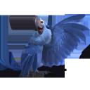 r 2, blu icon 3