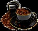 чашка для кофе, черная чашка, кофейные зерна, чашка с блюдцем, блюдце, cup of coffee, black cup, coffee beans, cup and saucer, saucer, tasse kaffee, schwarzer tasse, kaffeebohnen, tasse und untertasse, untertasse, tasse de café, noir, grains de café, tasse et soucoupe, soucoupe, taza de café, negro, granos de café, y platillo, platillo, tazza di caffè, tazza nera, chicchi di caffè, tazza e piattino, piattino, chávena de café, copo preto, grãos de café, e pires, pires