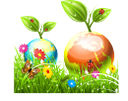 экология, бабочка, зеленое растение, зеленая трава, божья коровка, земной шар, цветы, ecology, butterfly, green plant, green grass, ladybug, earth, flowers, ökologie, schmetterling, grüne pflanze, grünes gras, marienkäfer, erde, blumen, écologie, papillon, plante verte, l'herbe verte, coccinelle, la terre, fleurs, ecología, mariposa, hierba verde, mariquita, tierra, ecologia, borboleta, planta verde, grama, joaninha, terra, flores, лист