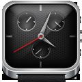 apple.mobiletimer watch