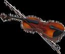 барочная скрипка, скрипка альт, скрипка современная мануфактурная, мастеровая скрипка, фабричная скрипка, струнный музыкальный инструмент, смычковый музыкальный инструмент, смычок, baroque violin, violin viola, violin modern manufactory, master violin, factory violin, string musical instrument, bow musical instrument, bow, barockvioline, violine viola, violine moderne manufaktur, handwerker geige, violine fabrik, ein saitenmusikinstrument, bogen instrument, bogen, violon baroque, violon alto, violon manufactory moderne, violon artisan, usine de violon, un instrument de musique à cordes, instrument arc, arc, violín barroco, violín viola, violín manufactura moderna, violín artesanal, fábrica de violines, un instrumento musical de cuerda, arco instrumento, violino barocco, violino, viola, violino moderno manifattura, violino artigianale, fabbrica di violino, uno strumento musicale a corde, arco strumento, arco, violino barroco, viola violino, violino manufactory moderna, violino artesão, fábrica de violino, um instrumento musical de cordas, curva instrumento, a curva